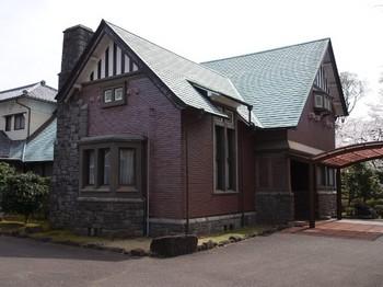 庁舎.JPG
