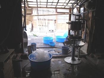洗い場.JPG