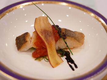 149回魚料理.JPG